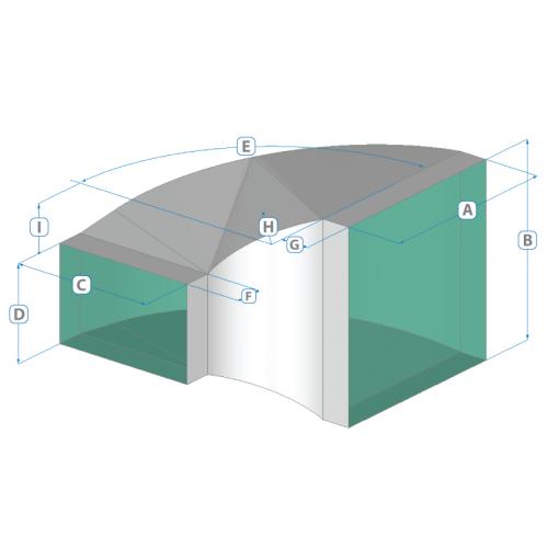 2.-отвод-переход-(смещение)-изометрия