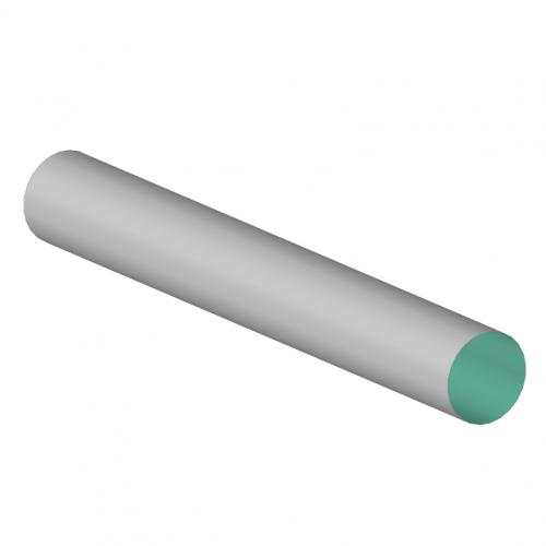 воздуховод-спирально-навивной-1