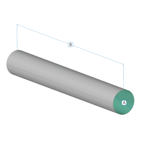 воздуховод-спирально-навивной-2