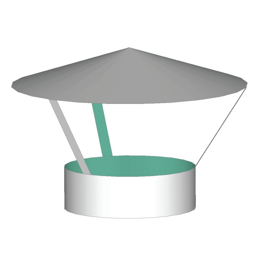 зонт-крышный-1