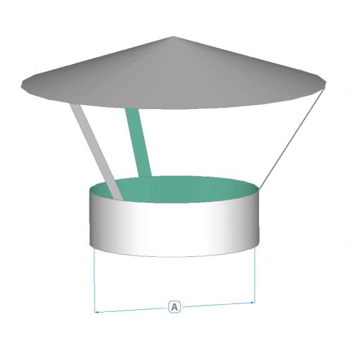 зонт-крышный-2